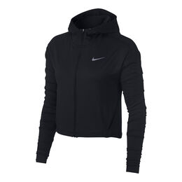 Element Running Hoody Women