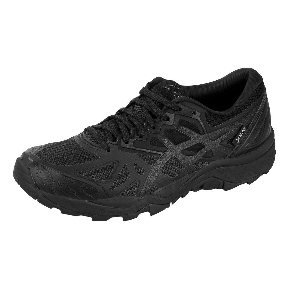726d3384af7 Rabatt-Preisvergleich.de - Bekleidung Accessoires   Schuhe ...