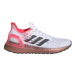 Ultraboost PB Women