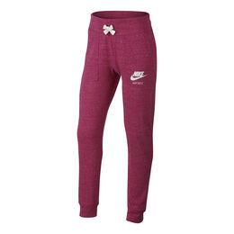 Sportswear Gym Vintage Pant Girls