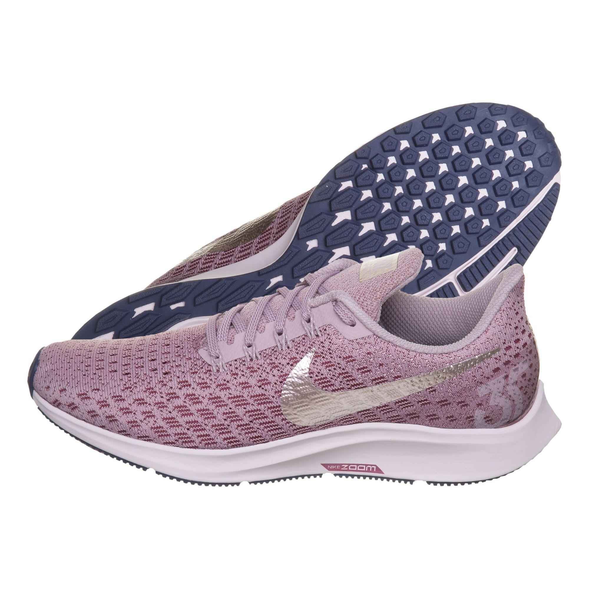 8de421ab71ba26 ... Nike  Nike  Nike  Nike  Nike  Nike. Air Zoom Pegasus 35 Women ...
