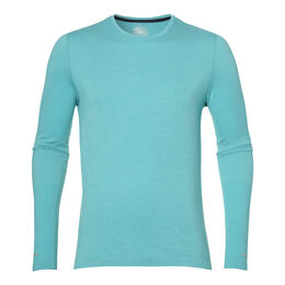 Seamless Longsleeve Men