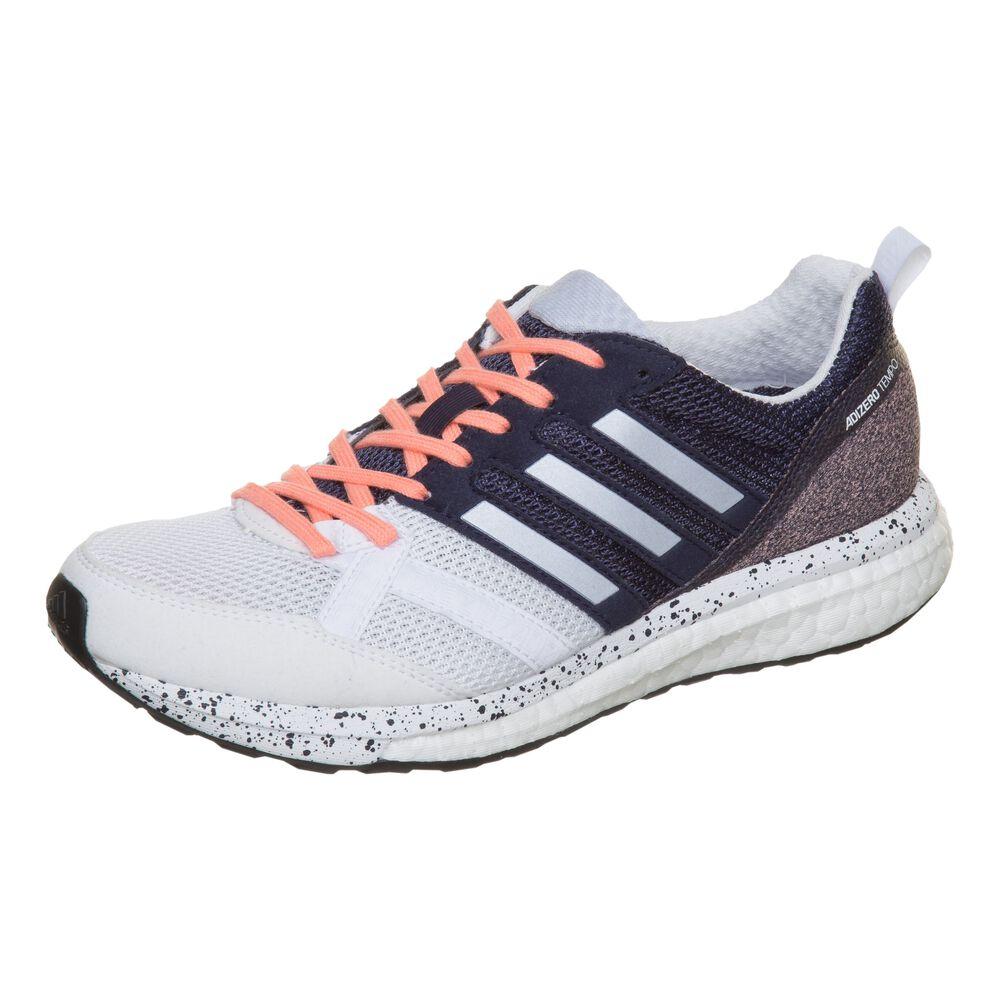 competitive price c0b1d 94780 Anbieter Jogging Point. Adizero Tempo 9 Wettkampfschuh