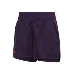 Club Hi-Rise Shorts Women