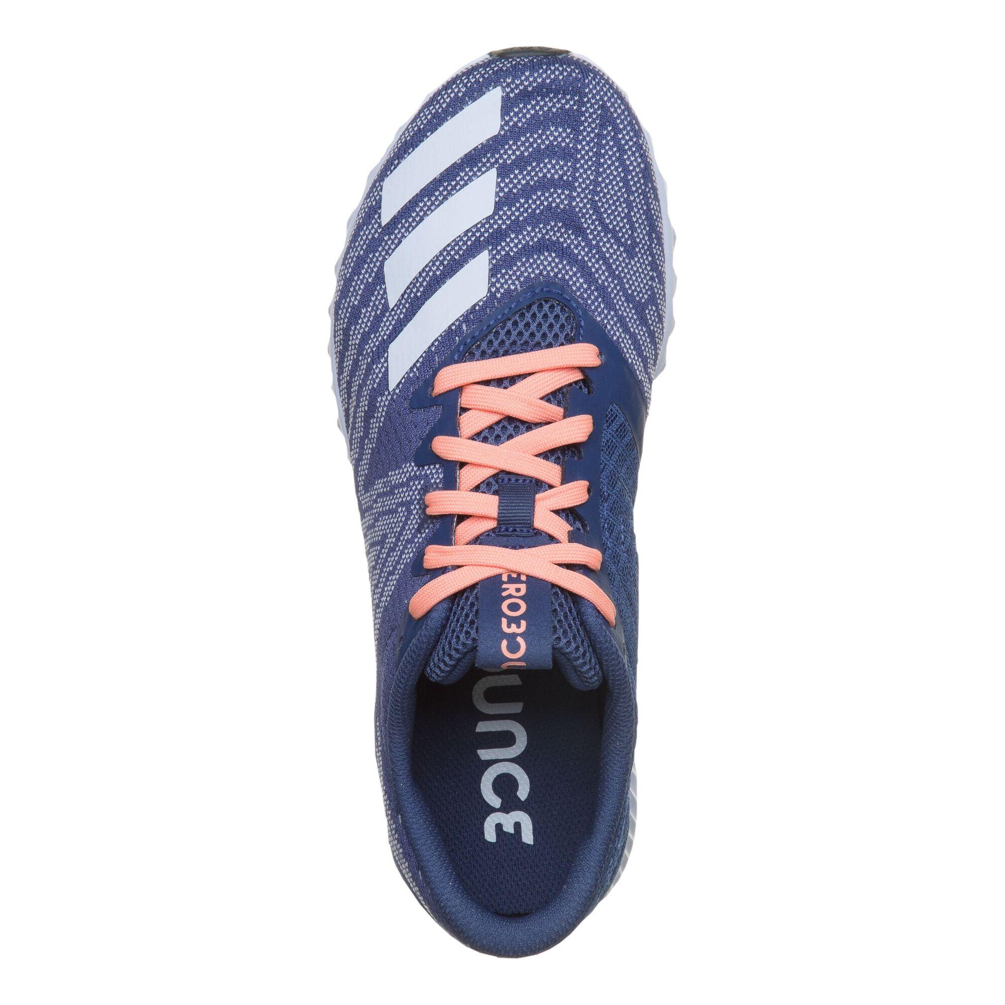 release date f20ec 67e1a ... adidas · adidas · adidas · adidas · adidas. Aerobounce PR ...