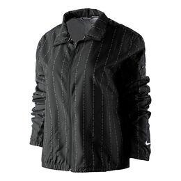 Dri-Fit Icon Clash Jacket