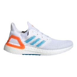 Ultra Boost 20 Prime Men