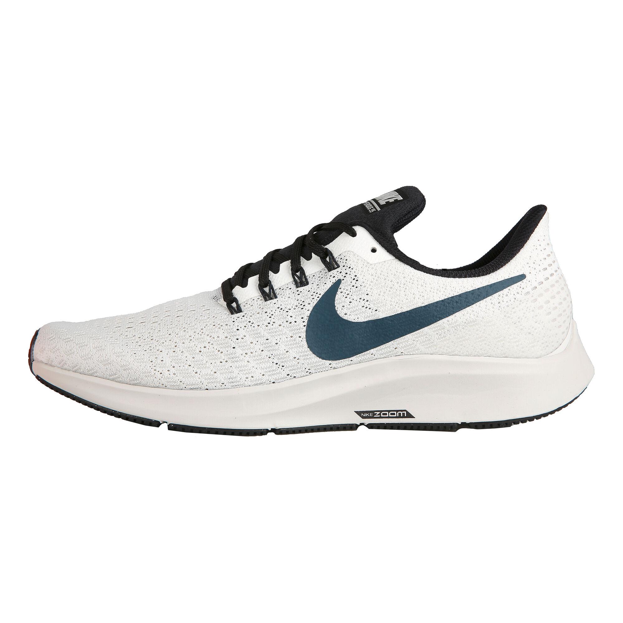 pretty nice dd916 4b972 Nike  Nike  Nike  Nike ...