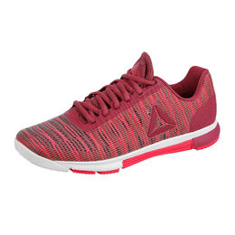 Speed Train Flexweave Women