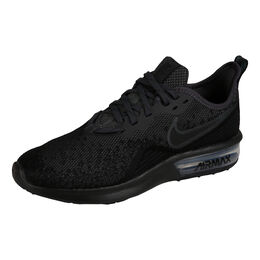competitive price 8881b c1f99 Air Max Sequent 4 Women. Nike Laufschuhe