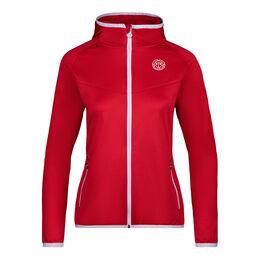 Inga Tech Jacket Women