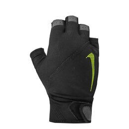 Elemental Fitness Gloves
