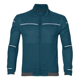 Lite-Show Jacket Men
