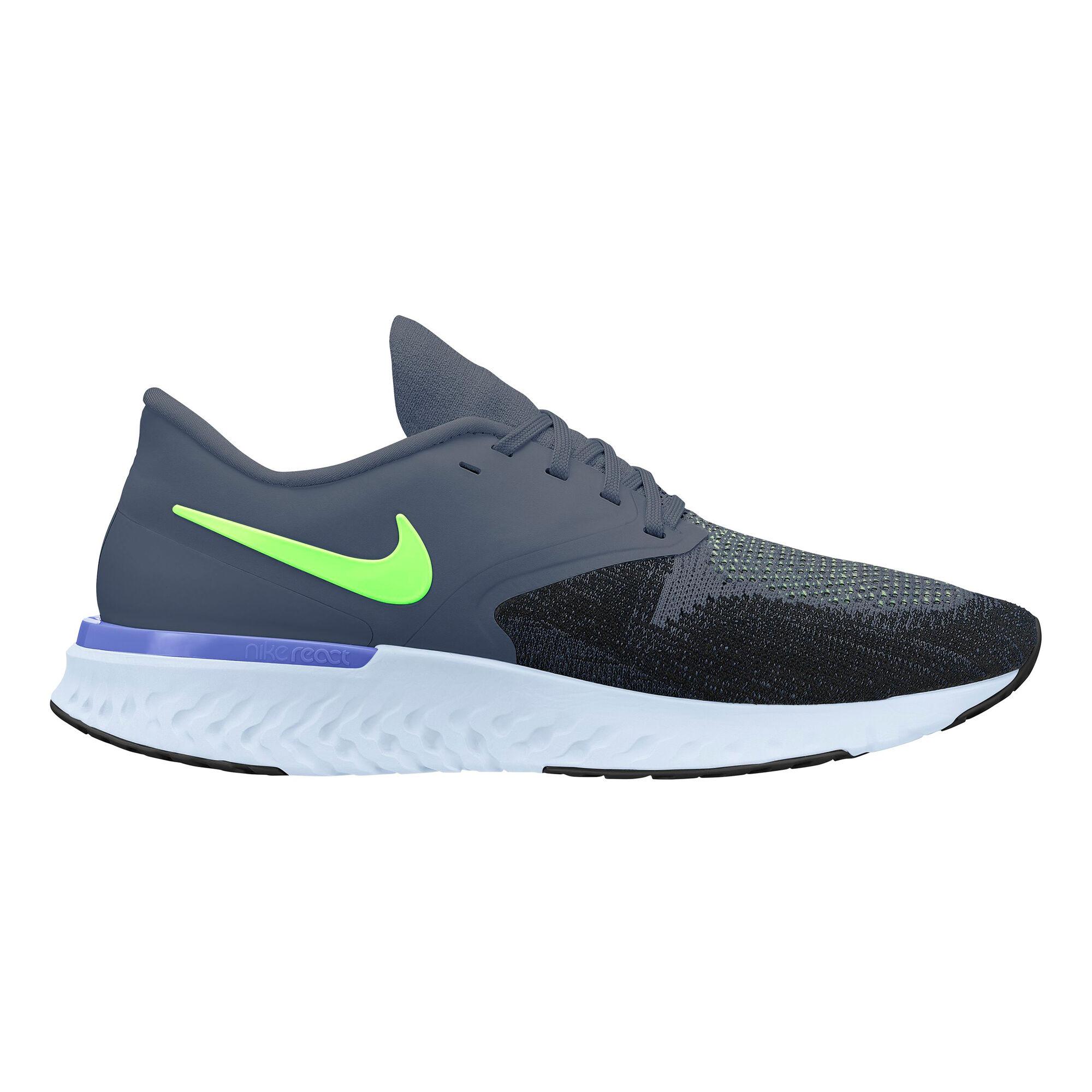 best sneakers a3abe 1b29d Nike · Nike · Nike · Nike ...
