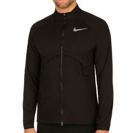 Shield Convertible Jacket Men