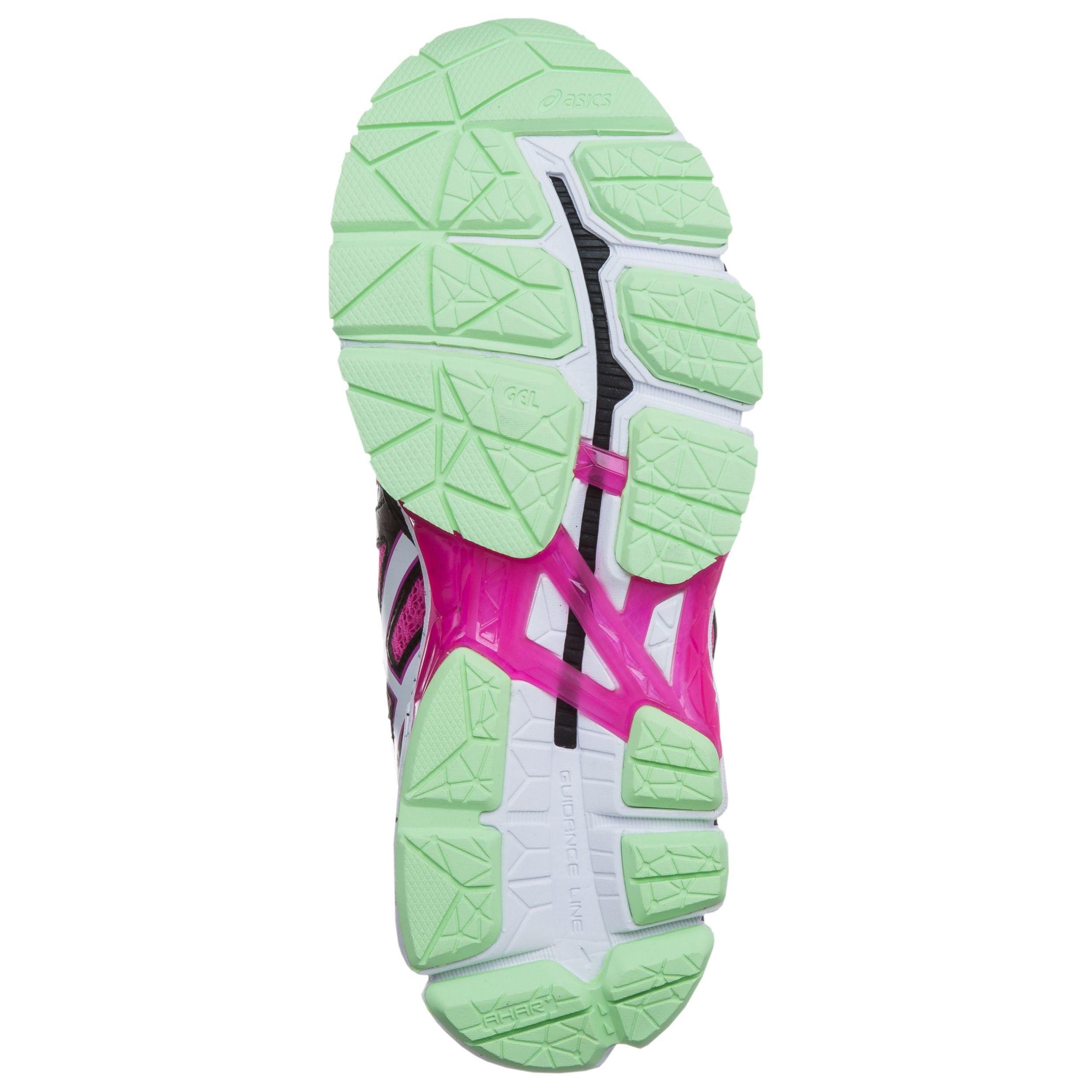 Asics GT 3000 3 Stabilitätsschuh Damen Pink, Weiß online