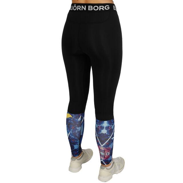 Björn Borg