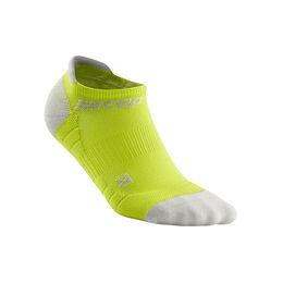 No Show Socks 3.0 Women