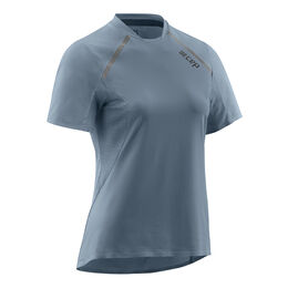 Run Shortsleeve Women
