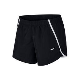 Dry Training Shorts Girls