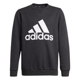 Essential Big Logo Sweatshirt Boys