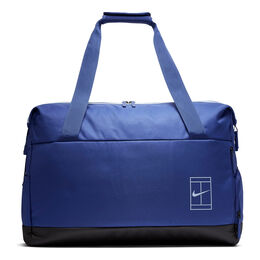 Court Advantage Duffle Bag Unisex