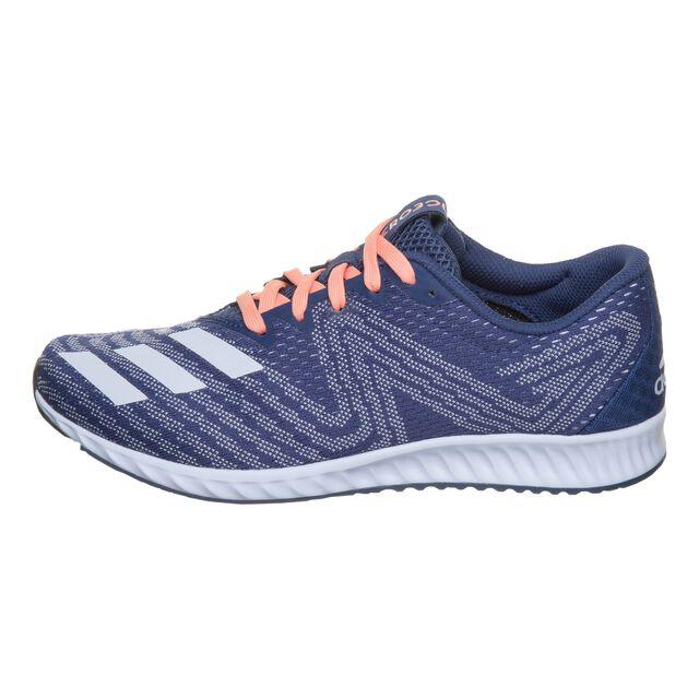 low priced 4b04a 59b9e adidas · adidas · adidas · adidas ...