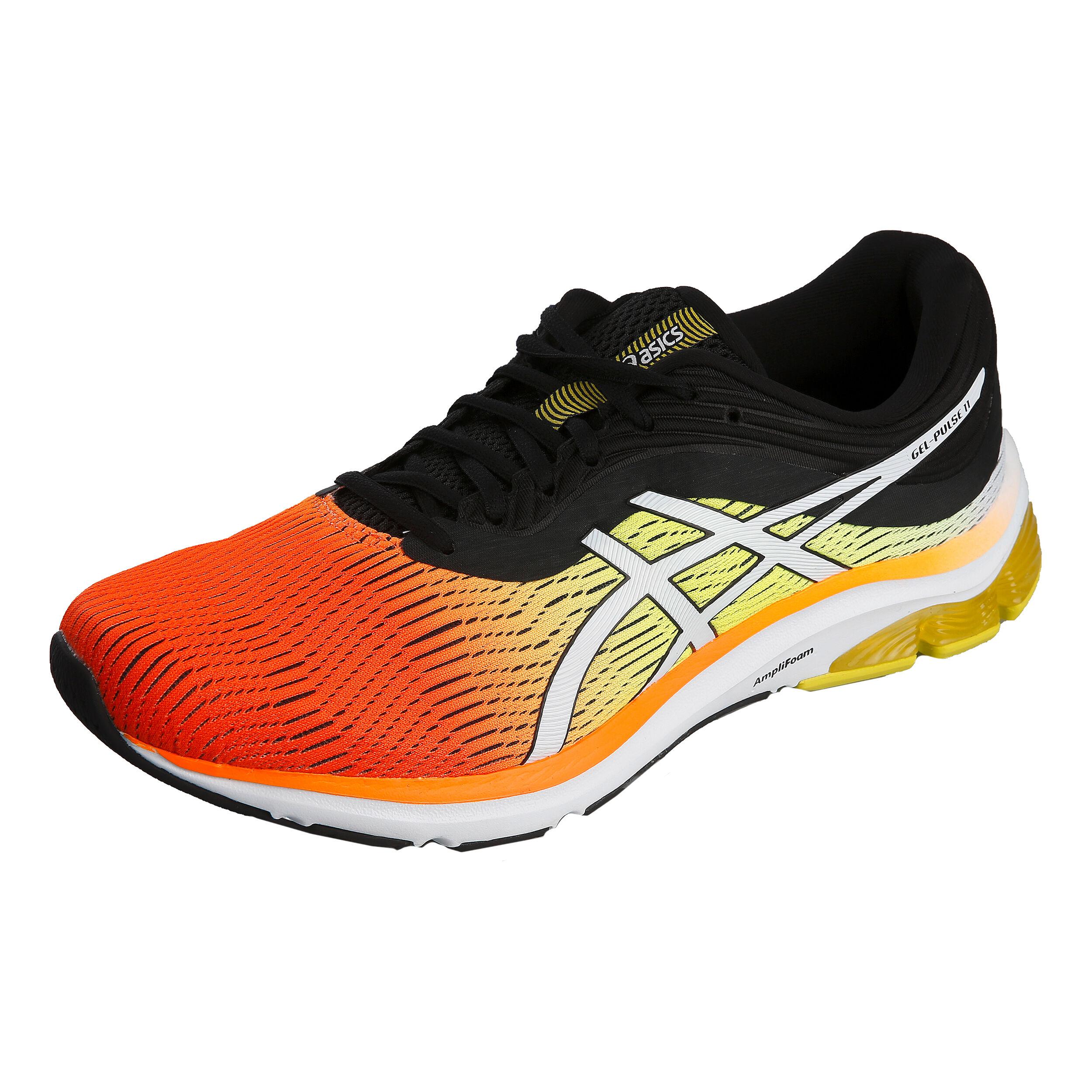Ich empfehle dieses Angebot: Palette mit Schuhen Adidas, Reebok und Puma Sportschuhe [259134] | Sportschuhe |