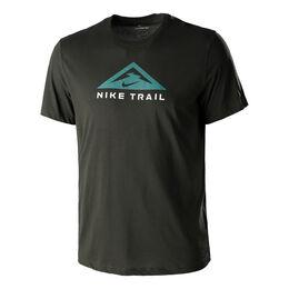 DF Trail Tee