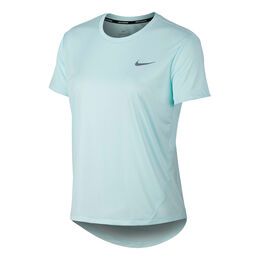 Miler Top Shortsleeve Women