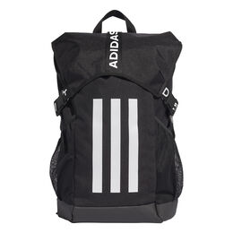 4ATHLTS Backpack