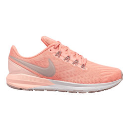 56227886860b9 Laufschuhe von Nike | bis -50% reduziert | Jogging-Point