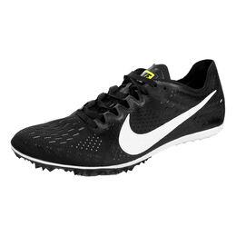 Laufschuhe von Nike   bis -50% reduziert   Jogging-Point 4dd56f7a59