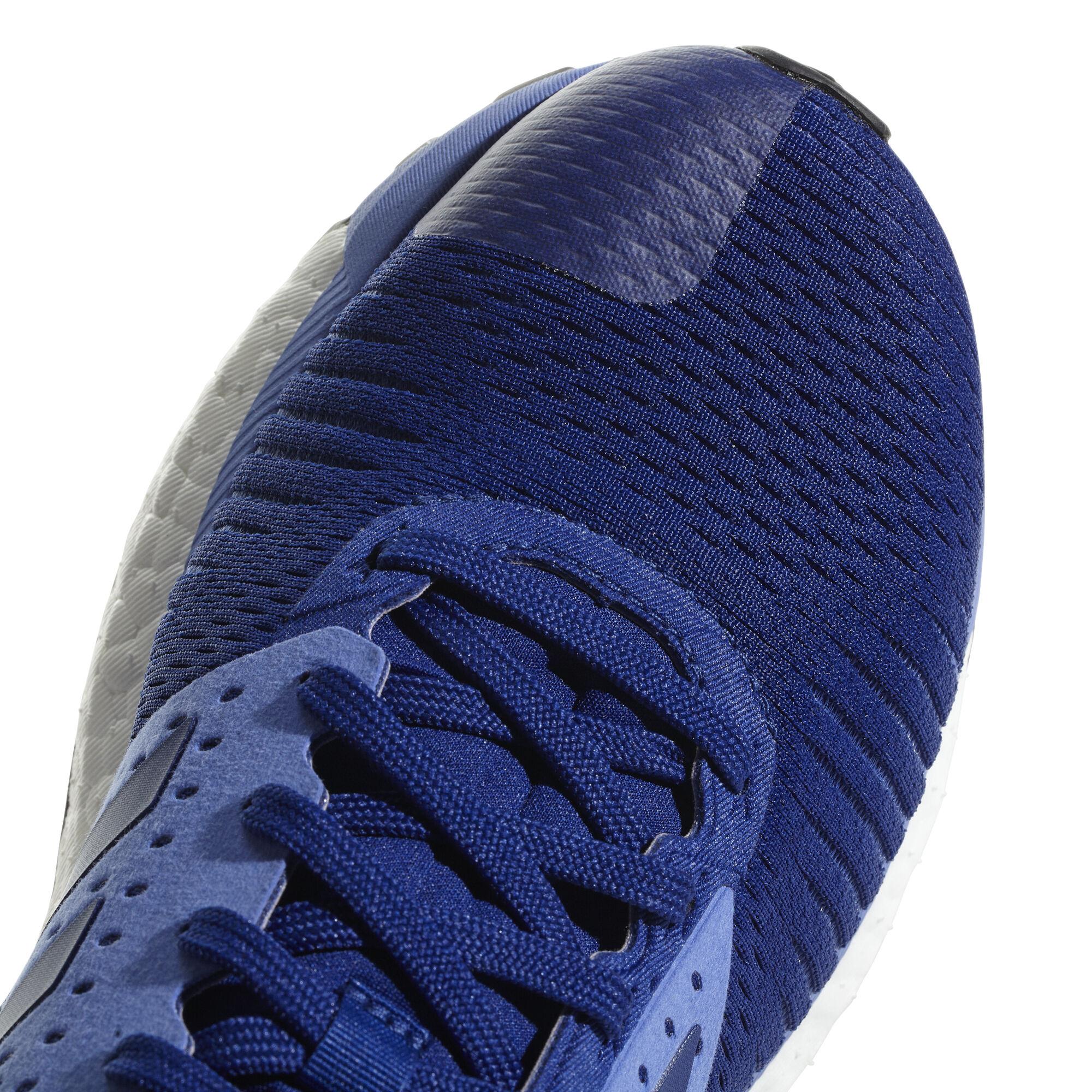 online store 9025b da56d ... adidas · adidas · adidas · adidas. Solar Glide ST ...