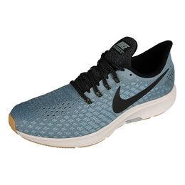 620c36e36a31de Nike. Air Zoom Pegasus 35 Men