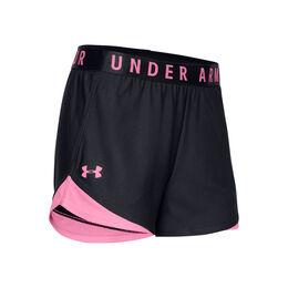 Play Up Shorts 3.0 Women