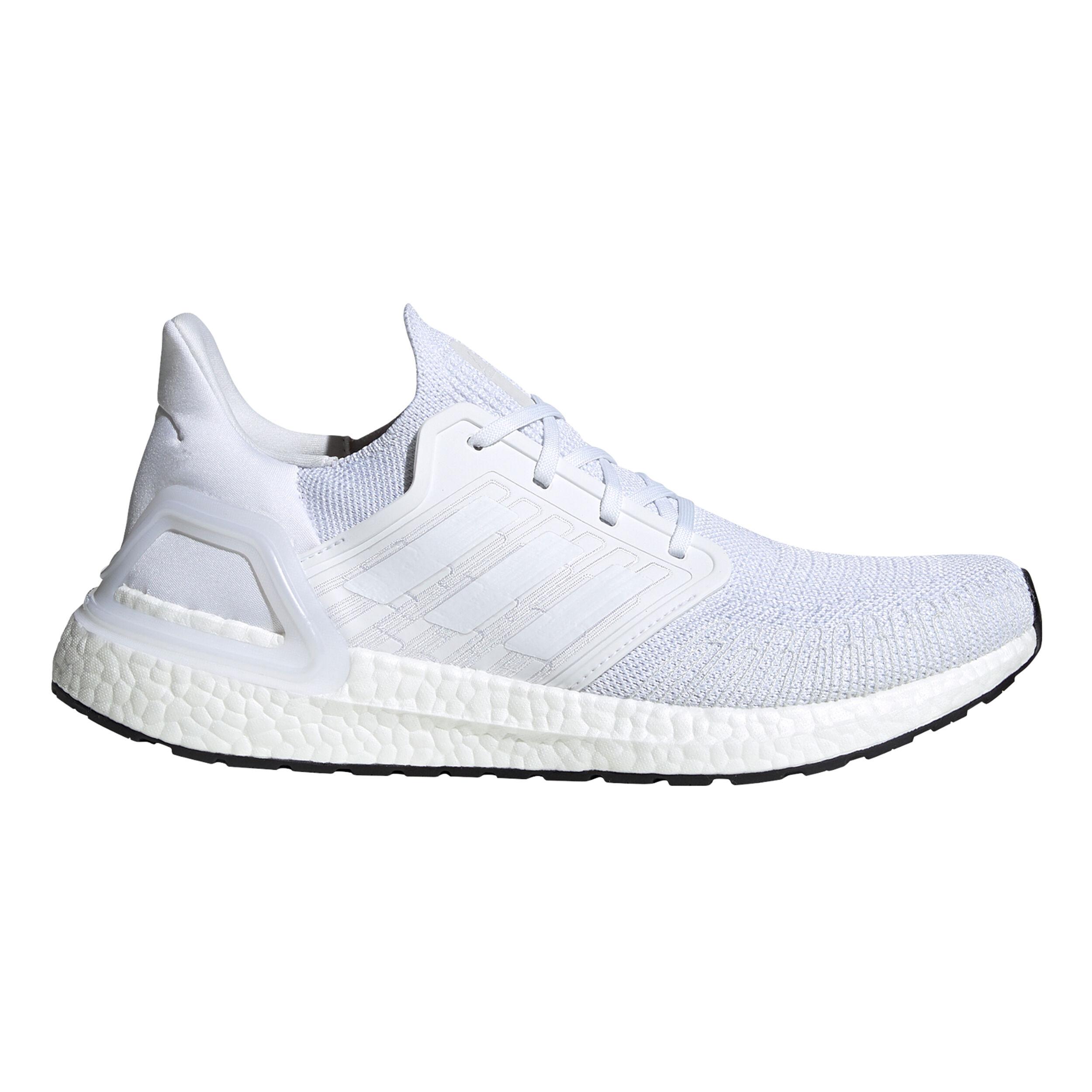 adidas ultra boost herren weiß 45 1 3