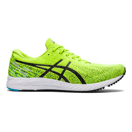 GEL-DS Trainer 26 RUN Men