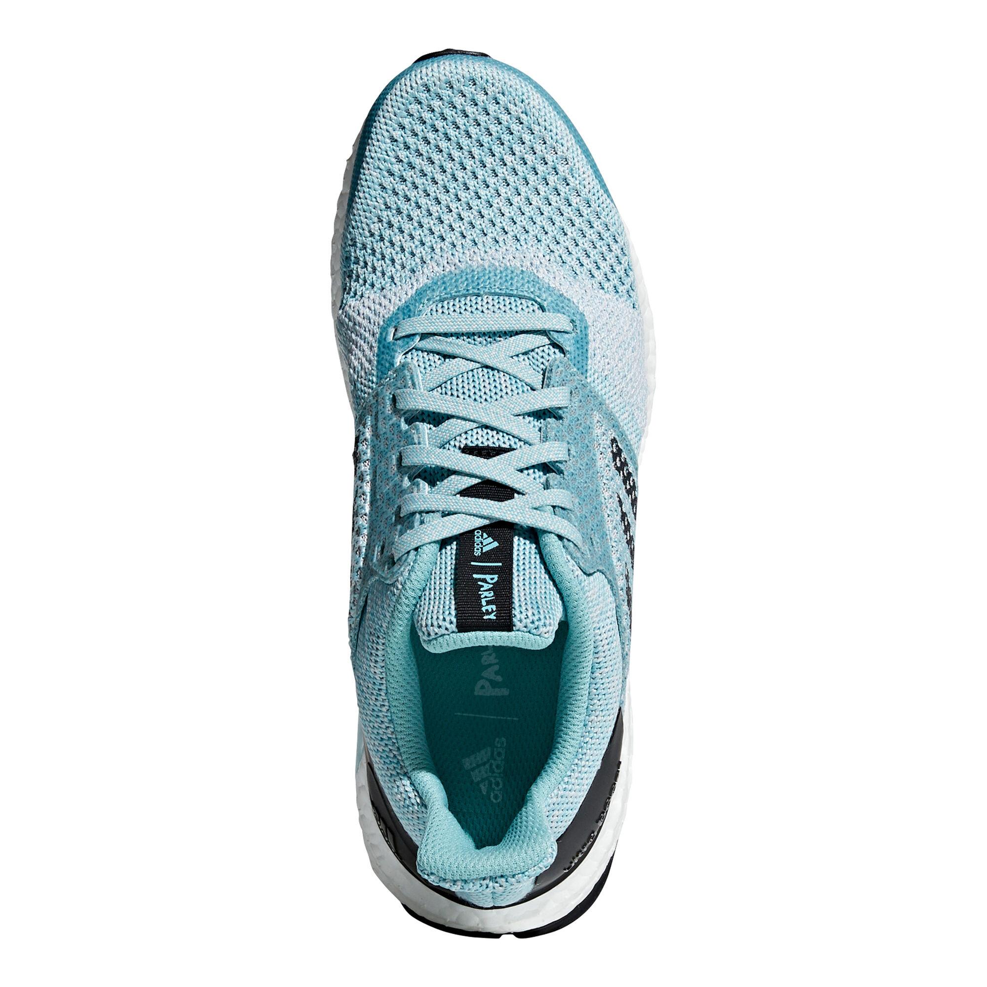 reputable site 42de4 34829 adidas adidas adidas adidas adidas adidas adidas adidas adidas. Ultra  Boost ST Parley ...