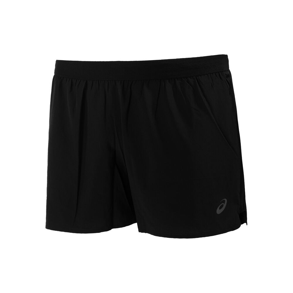 Road 5in Shorts