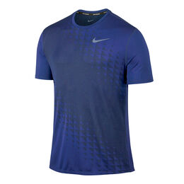 Relay GX Shortsleeve Men