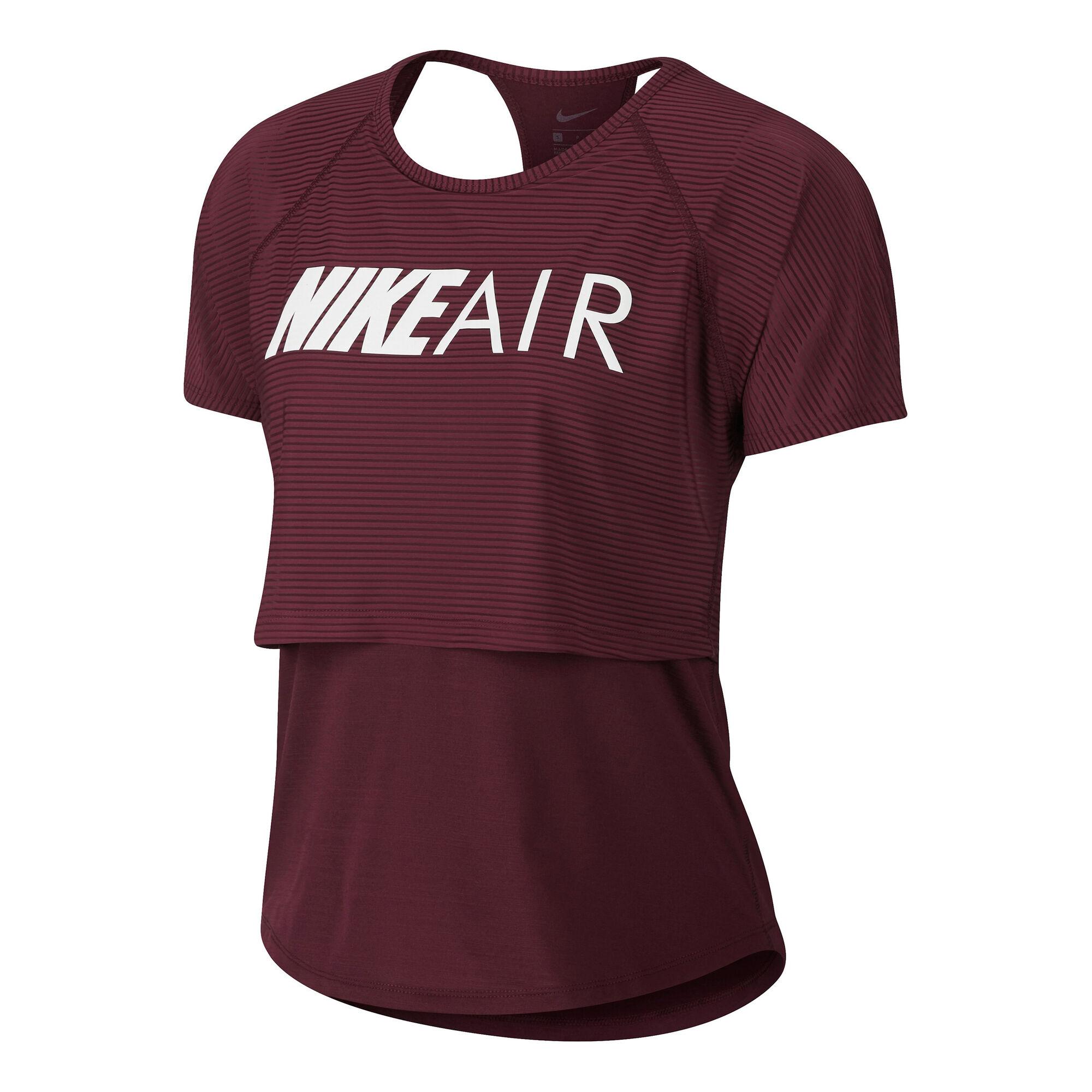 Nike Air Shirt Damen