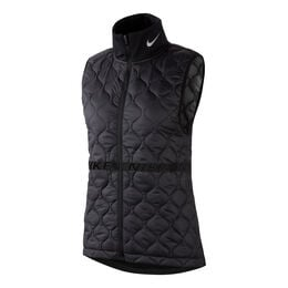 Aerolayer Vest Women