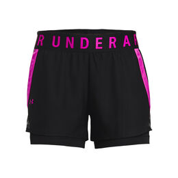 Play Up 2in1 Shorts
