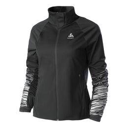 Zeroweight Pro Warm Reflect Jacket
