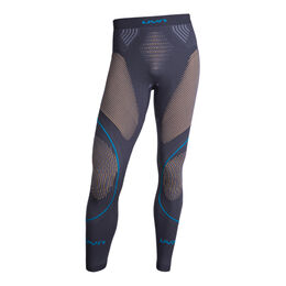 Evolutyon Underwear Pants Long Men