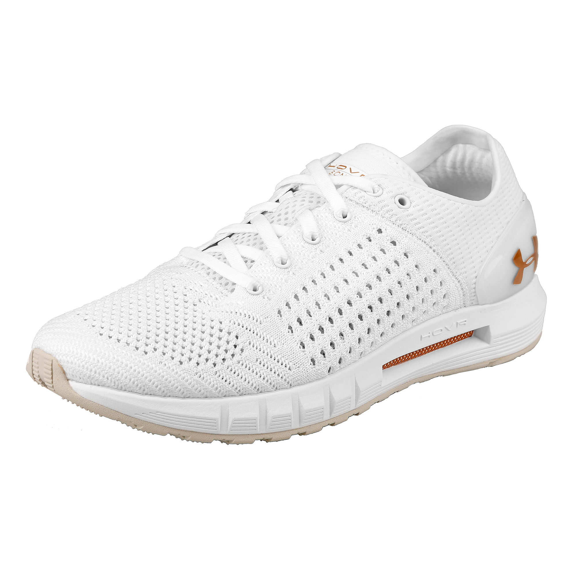 bf8d35dc9d Under Armour · Under Armour · Under Armour · Under Armour. HOVR Sonic NC ...