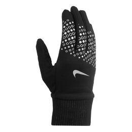 Printed Sphere 360 Run Gloves