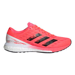 Adizero Boston 9 RUN Women