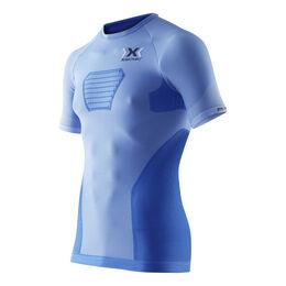Speed Evo Shirt Men
